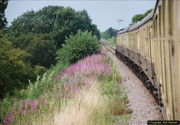 2014-07-23 GWR.  (130)130