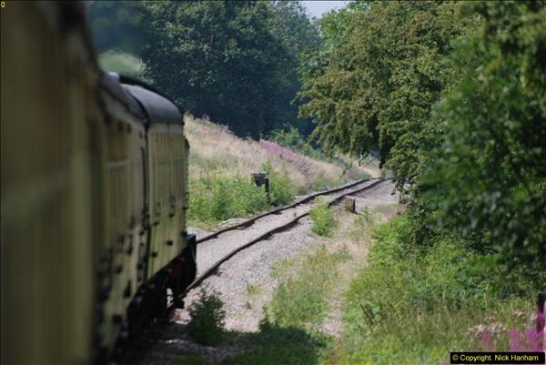 2014-07-23 GWR.  (131)131