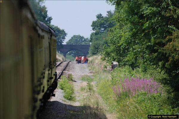 2014-07-23 GWR.  (132)132