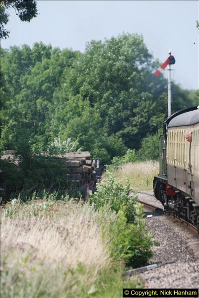 2014-07-23 GWR.  (134)134