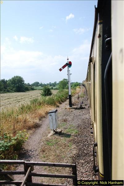 2014-07-23 GWR.  (138)138