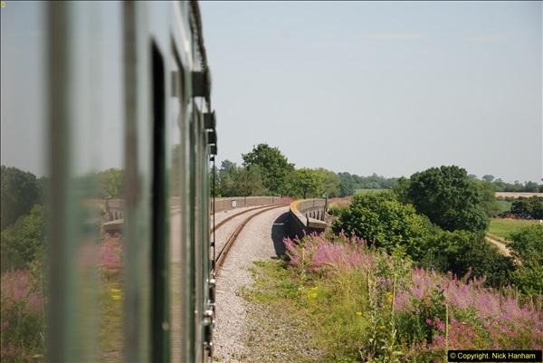 2014-07-23 GWR.  (14)014
