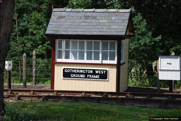 2014-07-23 GWR.  (140)140