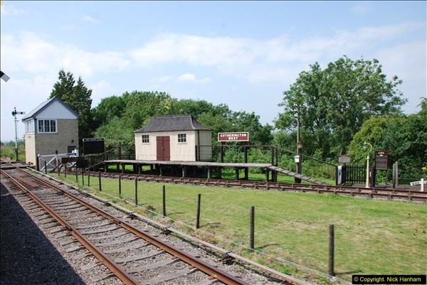 2014-07-23 GWR.  (141)141