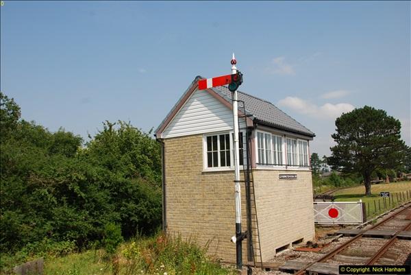 2014-07-23 GWR.  (142)142