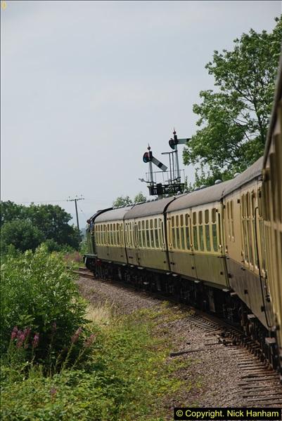 2014-07-23 GWR.  (144)144