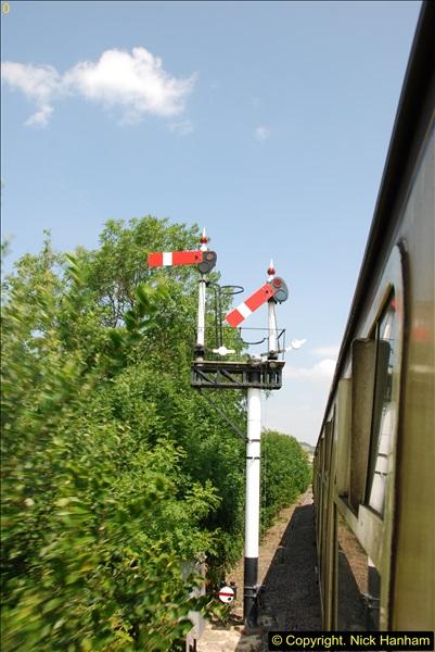 2014-07-23 GWR.  (145)145