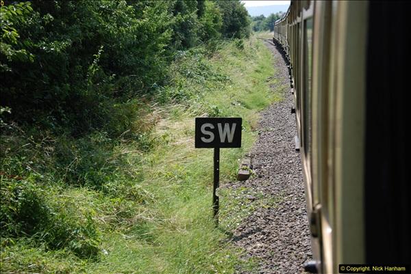 2014-07-23 GWR.  (146)146