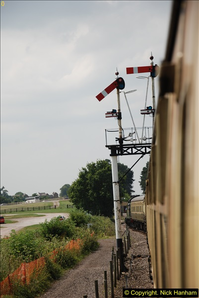 2014-07-23 GWR.  (147)147