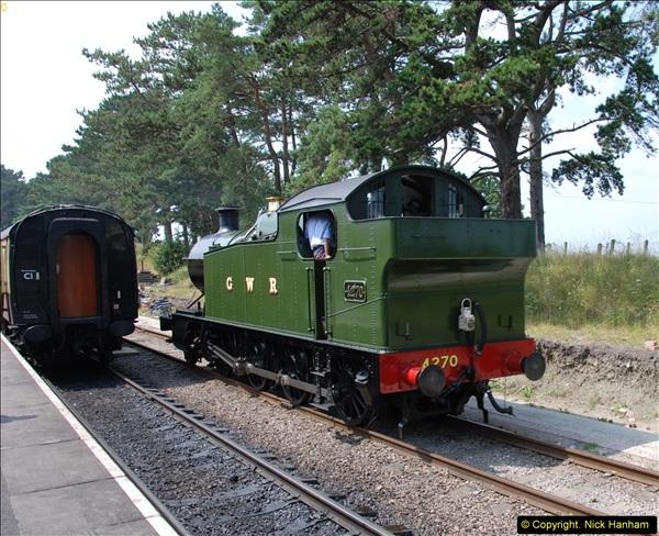 2014-07-23 GWR.  (151)151