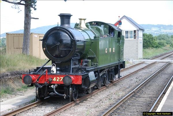 2014-07-23 GWR.  (153)153