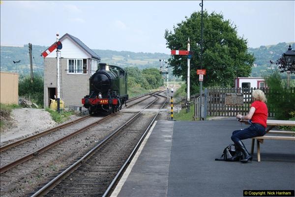 2014-07-23 GWR.  (154)154