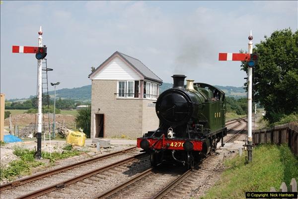 2014-07-23 GWR.  (155)155