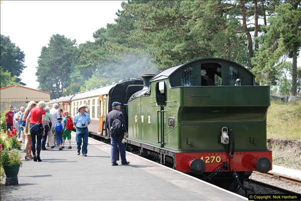 2014-07-23 GWR.  (158)158