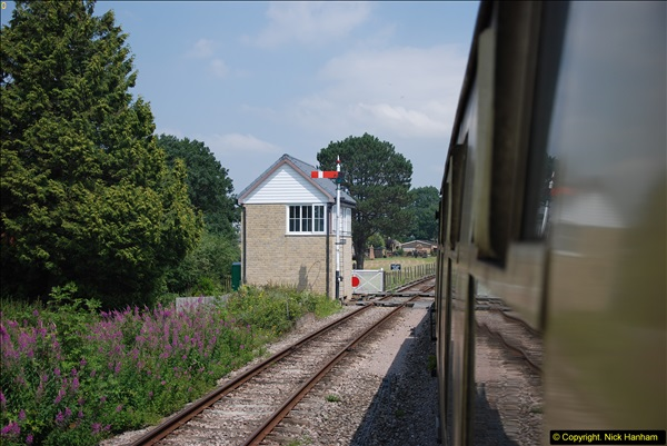 2014-07-23 GWR.  (161)161