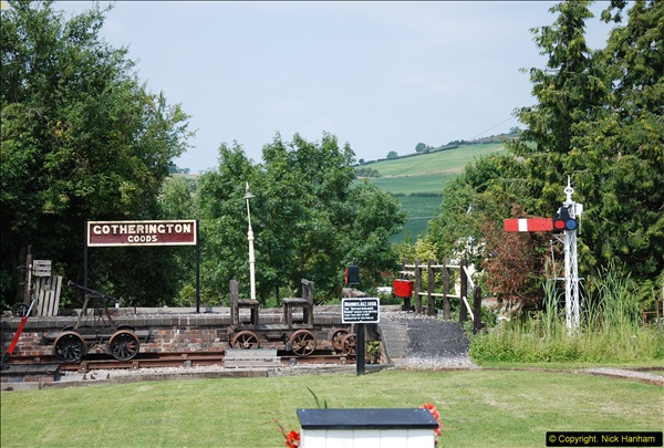 2014-07-23 GWR.  (169)169