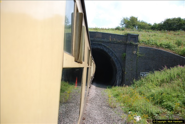 2014-07-23 GWR.  (173)173