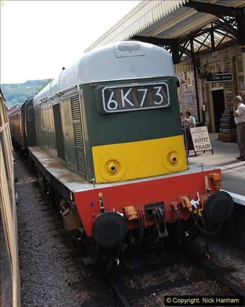 2014-07-23 GWR.  (175)175