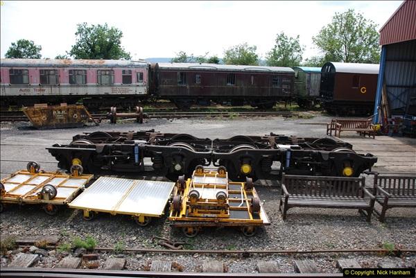2014-07-23 GWR.  (176)176