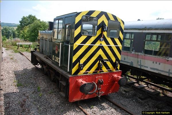 2014-07-23 GWR.  (177)177