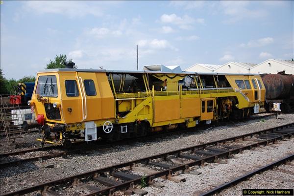 2014-07-23 GWR.  (179)179