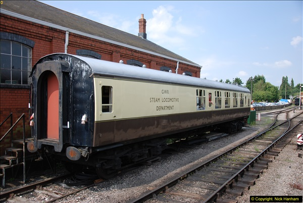 2014-07-23 GWR.  (181)181
