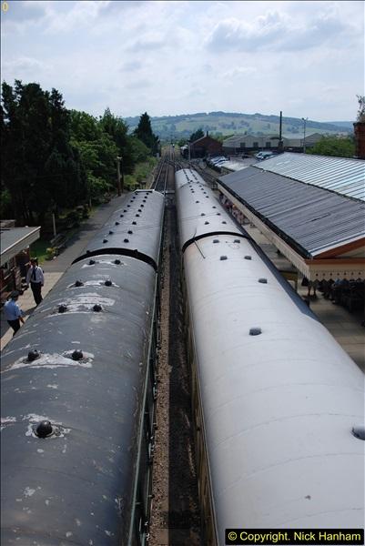 2014-07-23 GWR.  (184)184