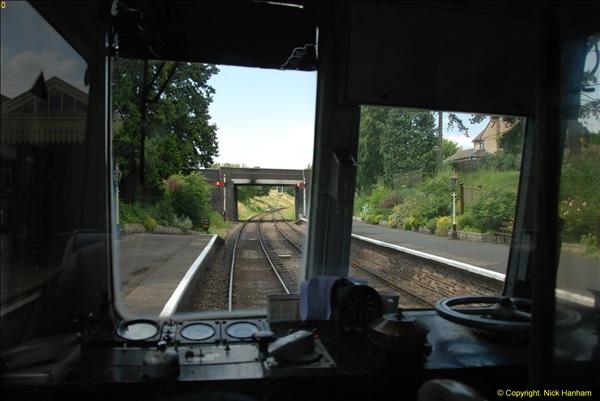 2014-07-23 GWR.  (191)191