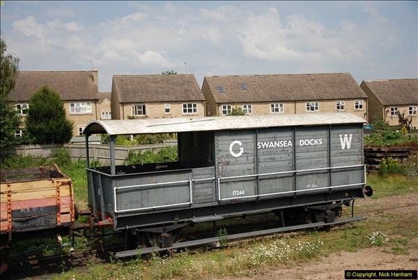 2014-07-23 GWR.  (192)192