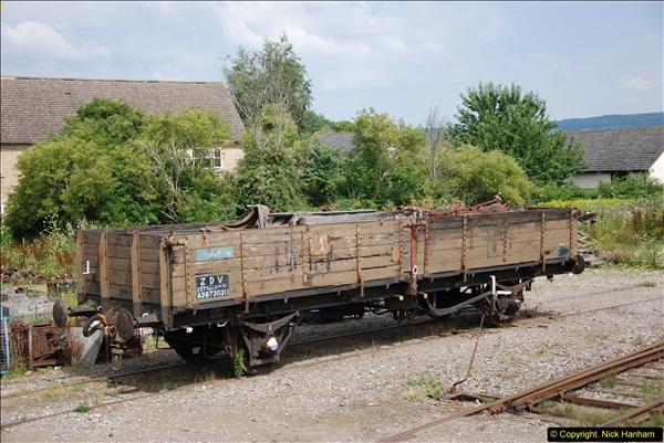 2014-07-23 GWR.  (193)193
