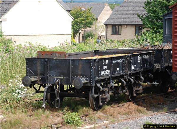 2014-07-23 GWR.  (194)194