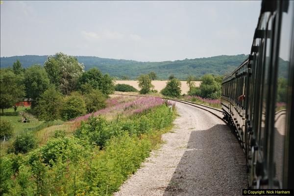 2014-07-23 GWR.  (195)195