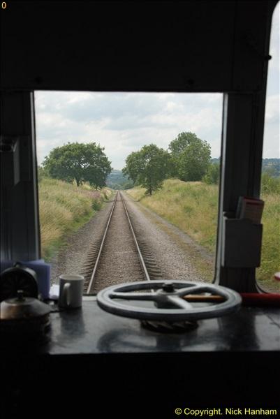 2014-07-23 GWR.  (196)196
