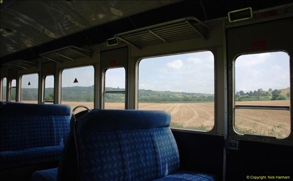 2014-07-23 GWR.  (197)197