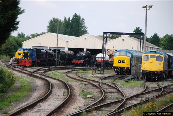 2014-07-23 GWR.  (198)198