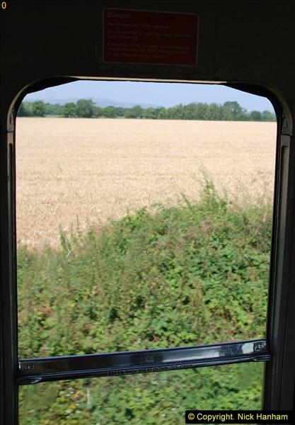 2014-07-23 GWR.  (20)020