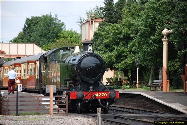 2014-07-23 GWR.  (202)202