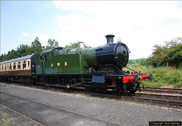 2014-07-23 GWR.  (204)204