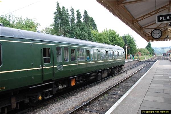 2014-07-23 GWR.  (209)209