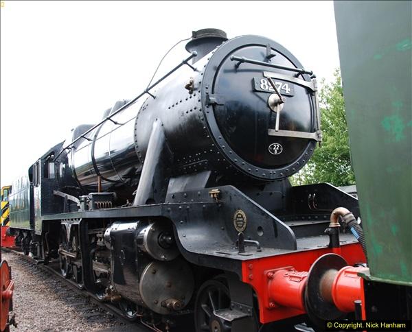 2014-07-23 GWR.  (213)213