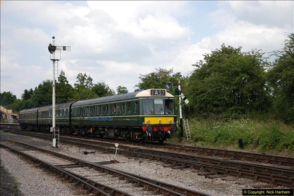 2014-07-23 GWR.  (214)214