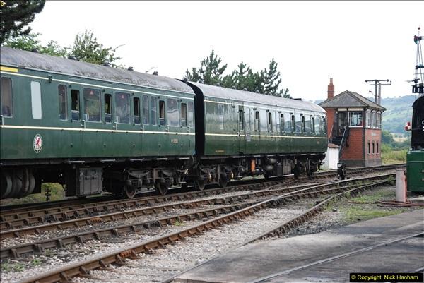 2014-07-23 GWR.  (215)215