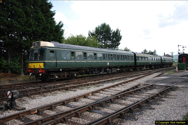 2014-07-23 GWR.  (216)216