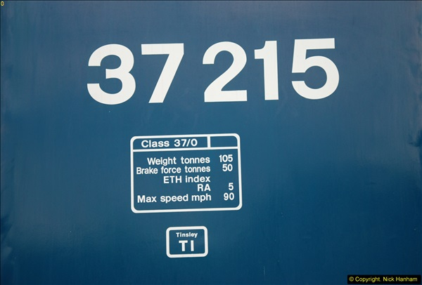 2014-07-23 GWR.  (218)218