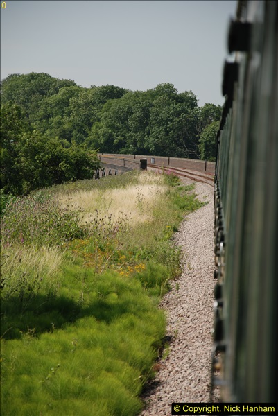 2014-07-23 GWR.  (22)022