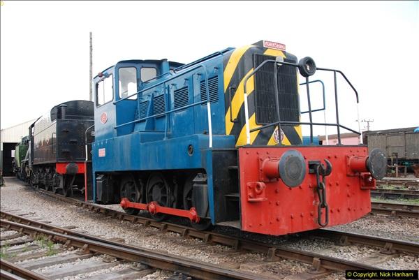 2014-07-23 GWR.  (222)222