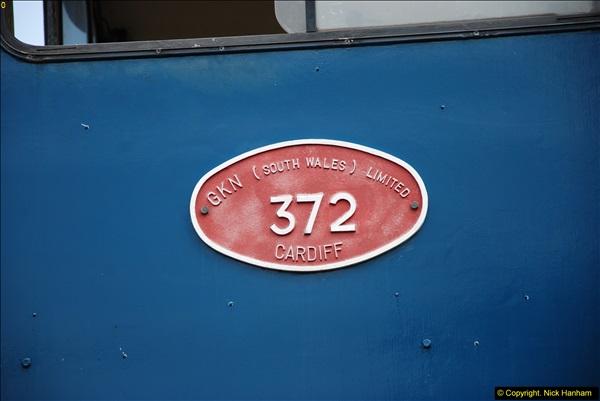 2014-07-23 GWR.  (223)223