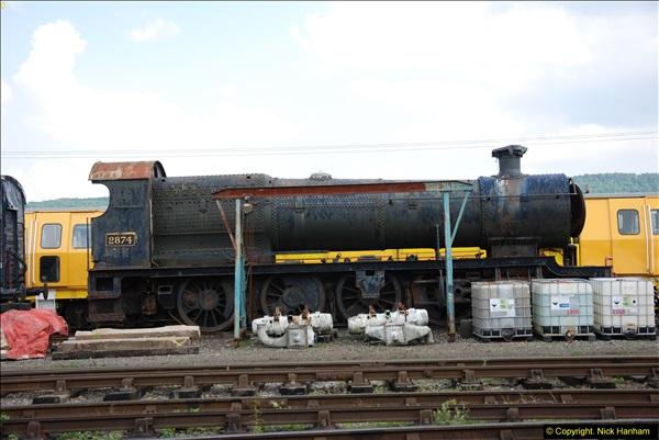 2014-07-23 GWR.  (225)225