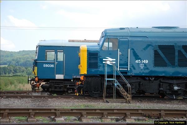 2014-07-23 GWR.  (227)227