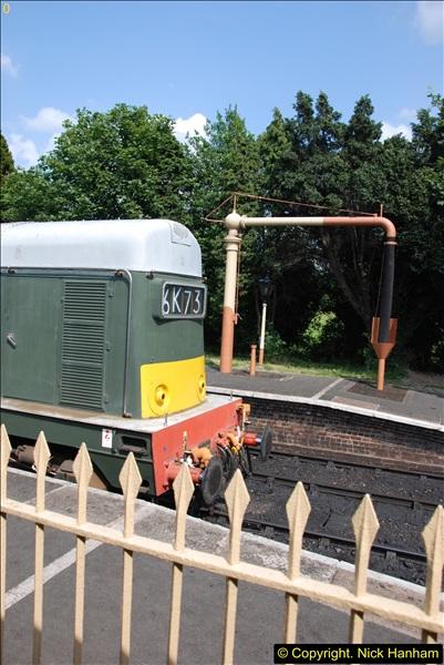2014-07-23 GWR.  (236)236